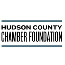 #HudsonGives Tip the Host