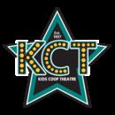 Kids Coop Theatre Inc