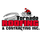 Tornado Roofing