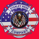 Stanley Hose Company - CPR/First Aid Program