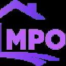 Situs Casino Online Rumah Mpo Terpercaya