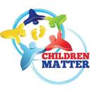 Children Matter - Family Life Center