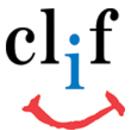 Children's Literacy Foundation