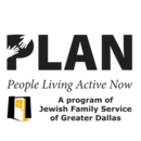 PLAN (People Living Active Now)