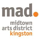 Kingston Midtown Arts District