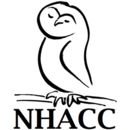 New Hampshire Association of Conservation Commissions