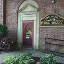 Falconer Public Library