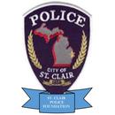 St. Clair Police Foundation