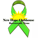 New Hope Clubhouse