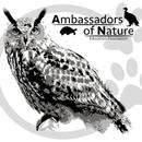 Ambassadors of Nature Education Foundation