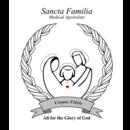 Sancta Familia Medical Associates, Inc.