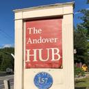 Andover Community Hub