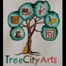 TreeCity Arts