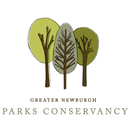 Greater Newburgh Parks Conservancy