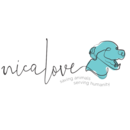 NicaLove