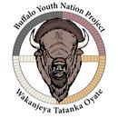 Buffalo Youth Nation Project