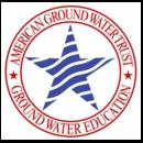 American Ground Water Trust