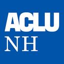 ACLU Foundation of New Hampshire