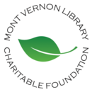Mont Vernon Library Charitable Foundation