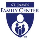St. James Family Center