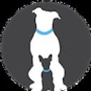 Every Dog Behavior and Training