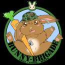 Bunny Brigade Inc.
