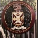 Fall Mountain Scholarship Fund