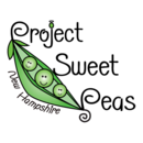 Project Sweet Peas - NH Division