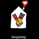 Ronald McDonald House Charities of Tampa Bay