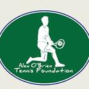 Alex O'Brien Foundation