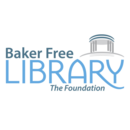 Baker Free Library Foundation