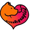 PetsRpeople2