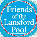 Friends of the Lansford Recreation