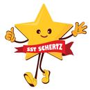 School of Science and Technology Schertz