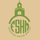 Fresh Start Housing Ministries