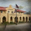 River Valley Pioneer Museum