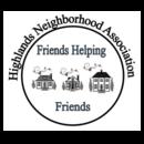Longview Highlands Neighborhood Association