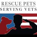Rescue Pets Serving Vets