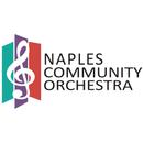Naples Community Orchestra