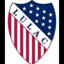 SWWA League of United Latin American Citizens Council 47013
