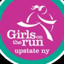 Girls on the Run Upstate NY