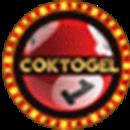 Situs Agen Togel | Togel Online | Bandar Togel | Togel Terpercaya