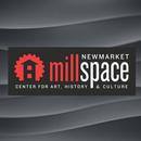 Newmarket Millspace