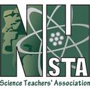 New Hampshire Science Teachers' Association