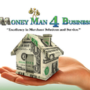 Moneyman 4 Business