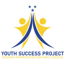 Youth Success Project