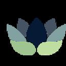 Social Ventures Foundation