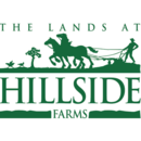 The Lands at Hillside Farms
