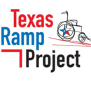 Texas Ramp Project