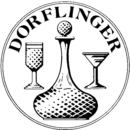 Dorflinger-Suydam Wildlife Sanctuary